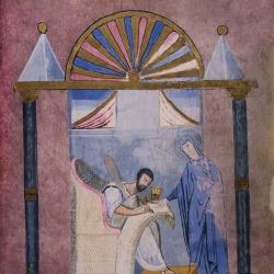 Ritratto di San Marco